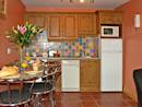 Property 7015
