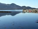 Bunaw Pier