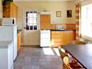 Property 7534 Image 5