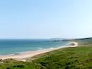 White Park Bay