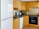 Property 8066