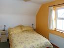 Property 8105