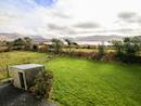 View of Lough Currane form the property