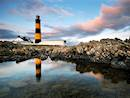 St John's Lighthouse