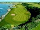 Ardglass Golf Course