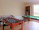 Cavan Golf Course