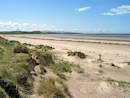Murvagh Beach