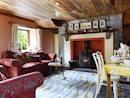 Property 9742 Image 3