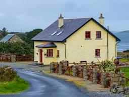 Detached Character Cottage