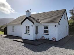 Detached Cottage