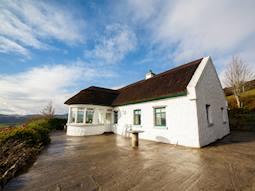 Detached Thatched Cottage