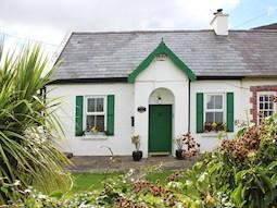 Semi-detached Cottage
