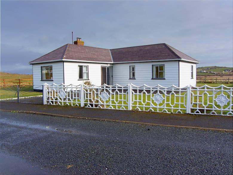 Property 10641