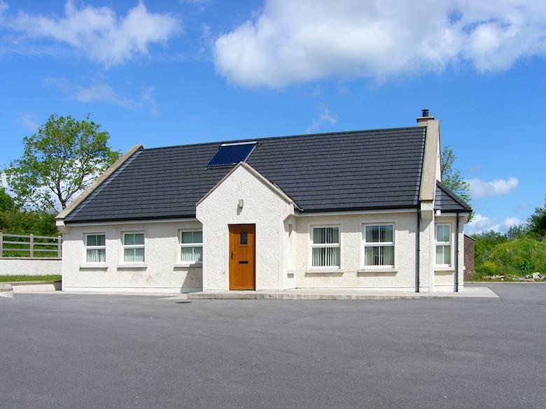 Property 11360