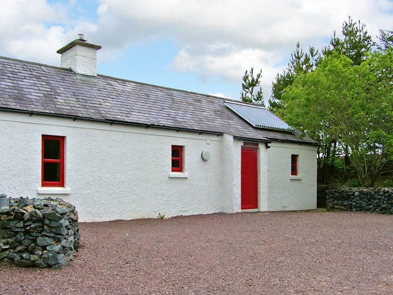Property 11538