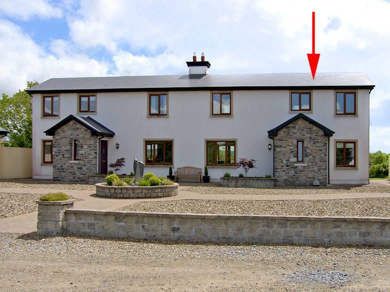 Property 11575