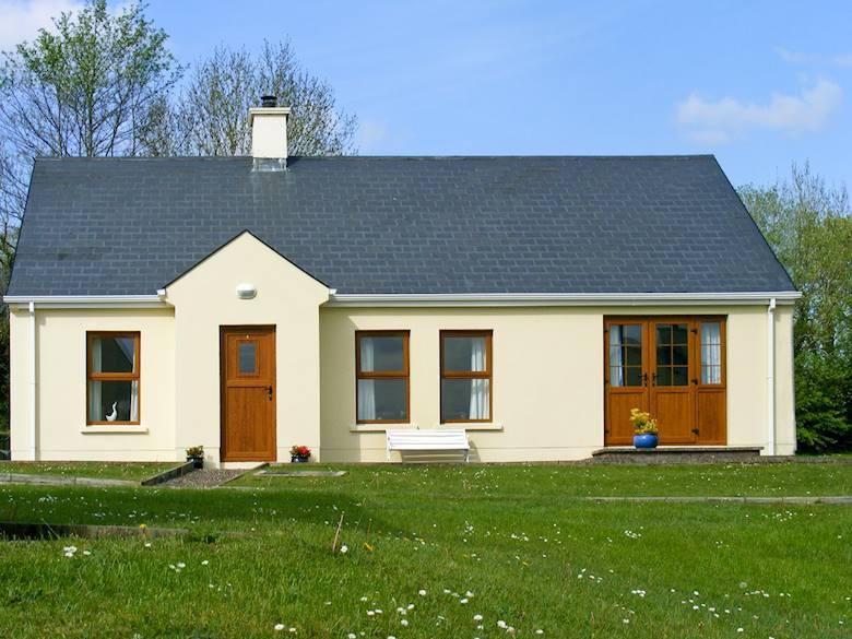 Property 11620 Image 1