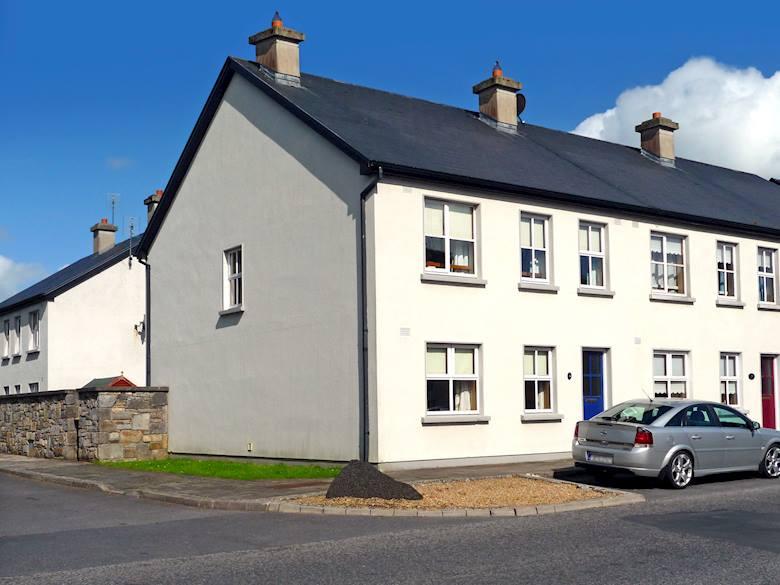 Property 12085