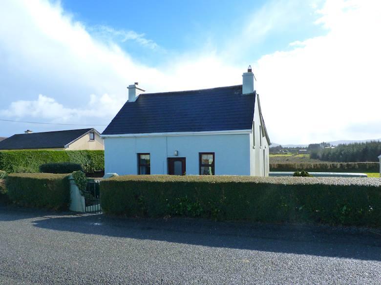 Property 12389