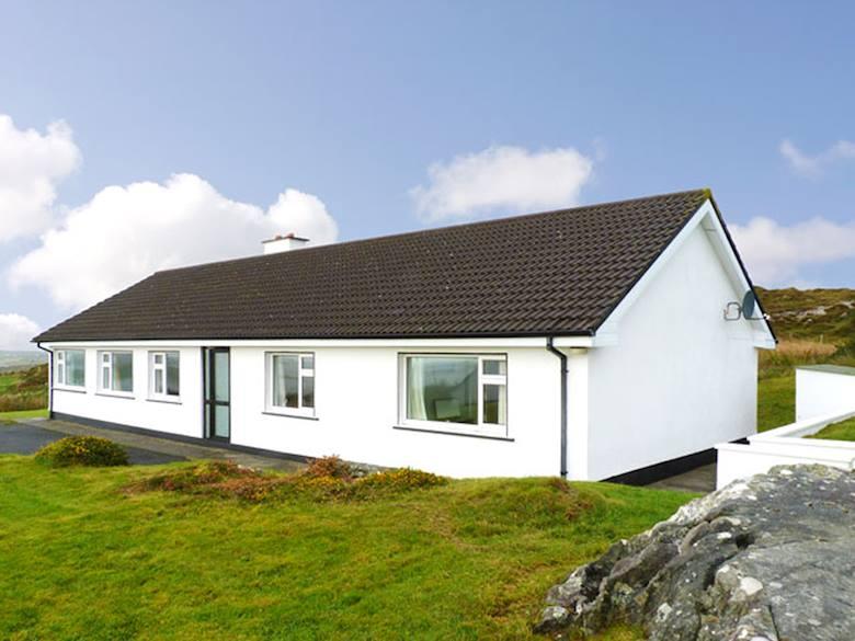 Property 13215