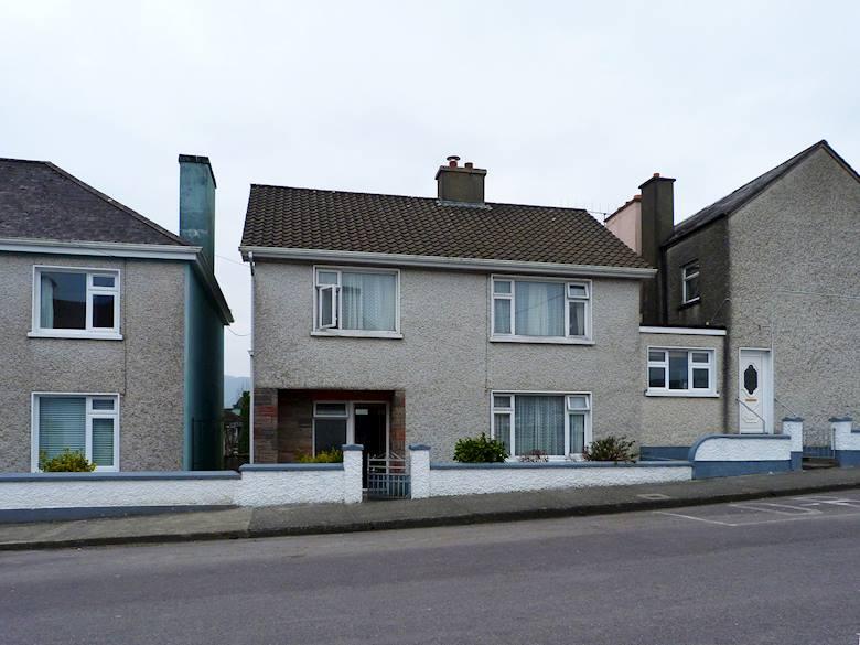 Property 13986