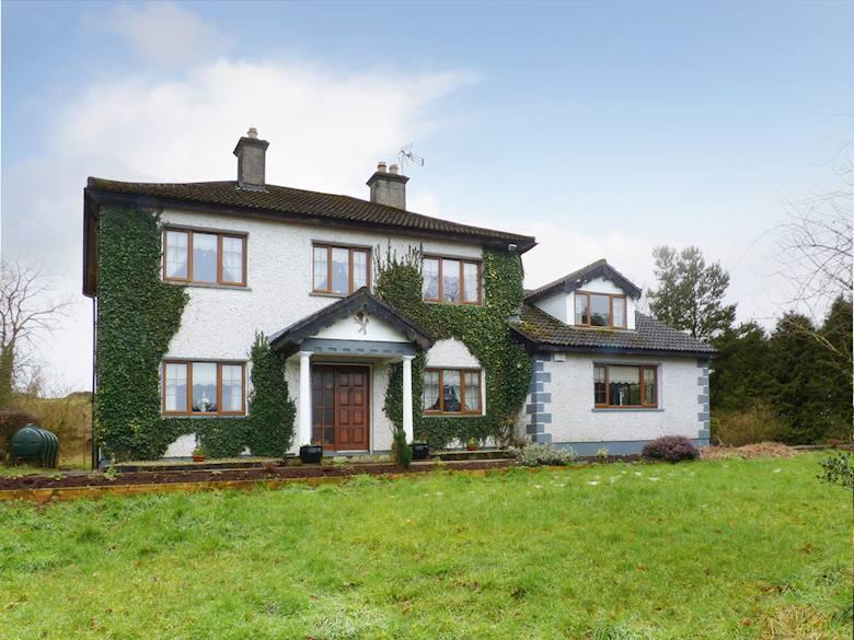 Property 14309