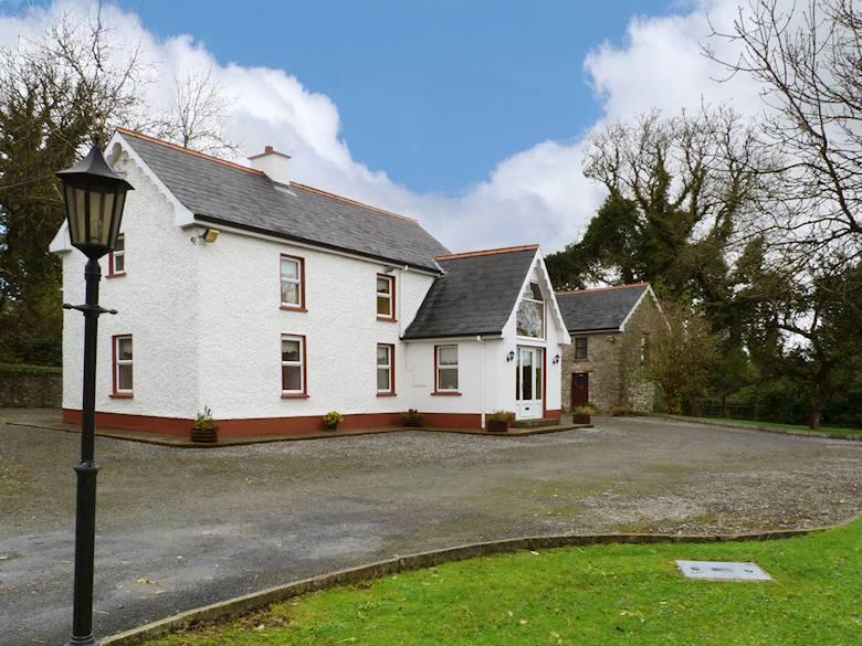 Property 14974