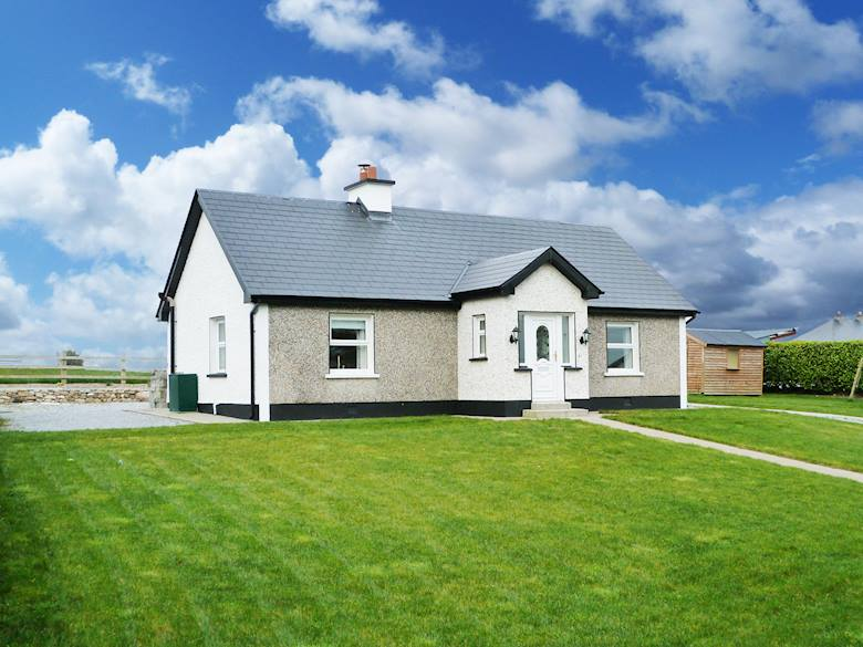 Property 15265 Image 1