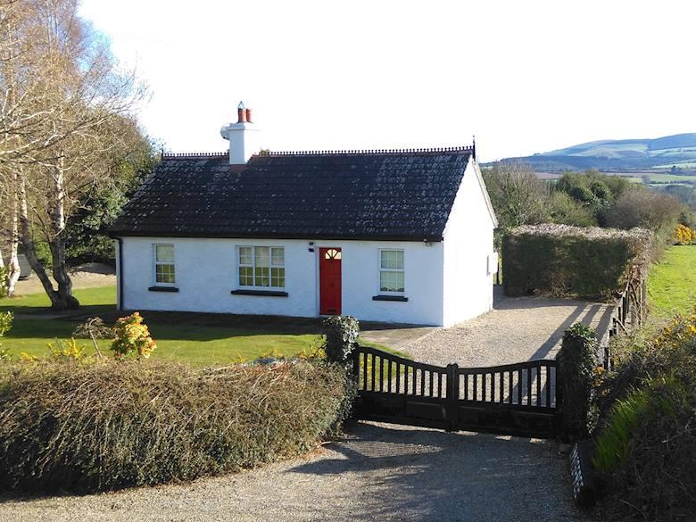 Property 15388