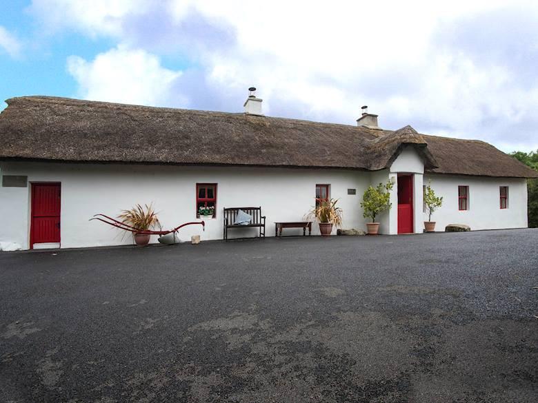 Property 15435