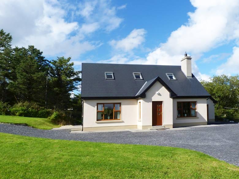 Property 15474