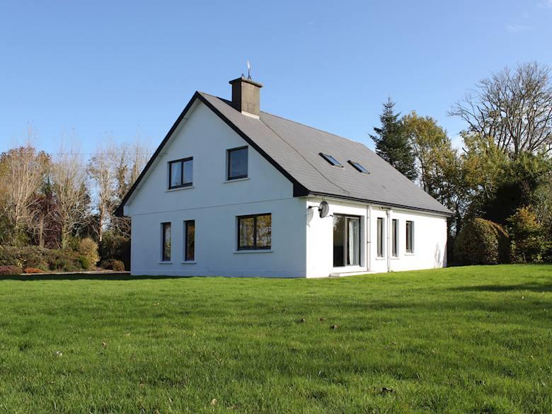 Property 15599