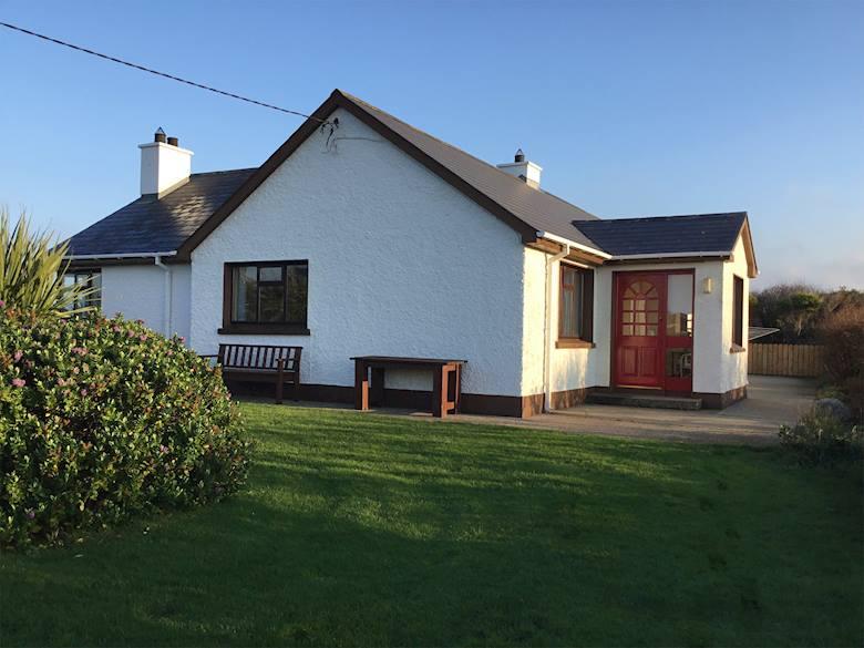 Property 15675