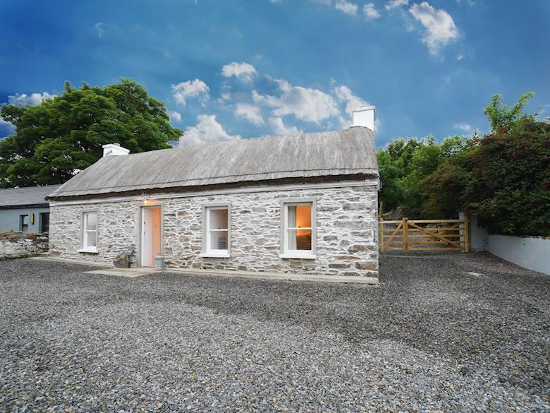 Property 15756 Image 1