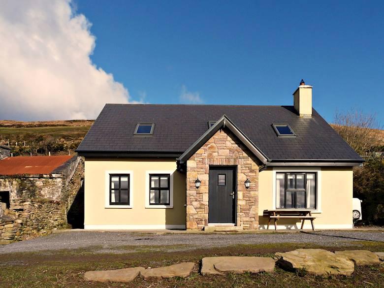 Property 15845