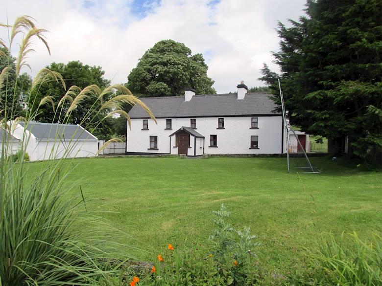 Property 15901