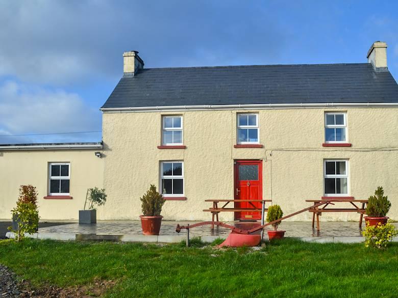 Property 15914 Image 1