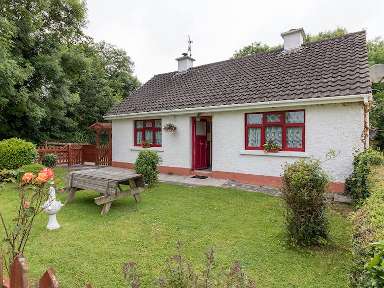 Property 16223