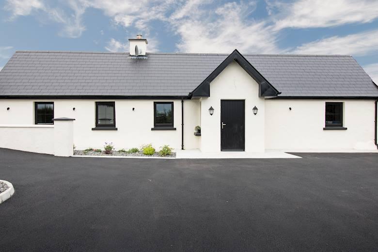 Property 16289