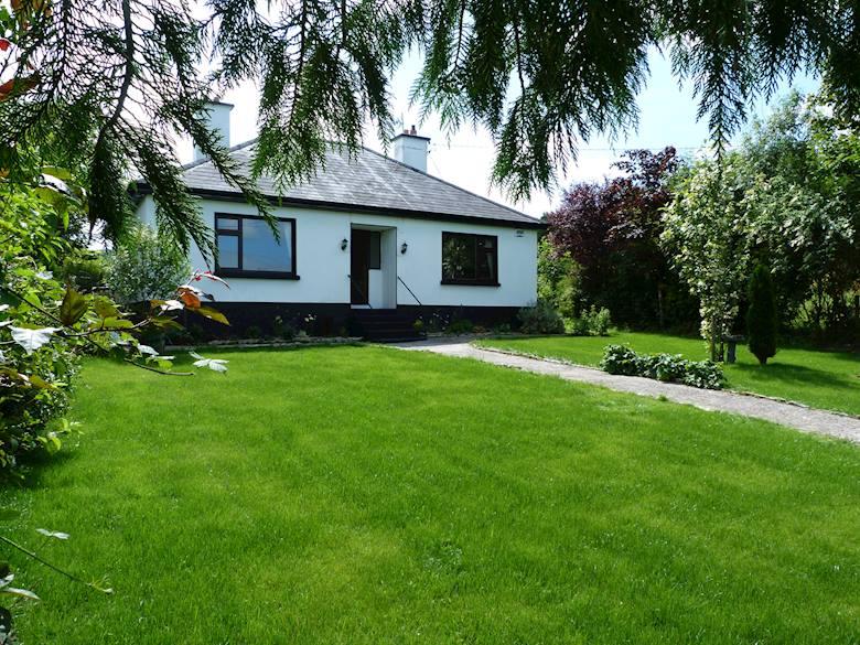 Property 16348