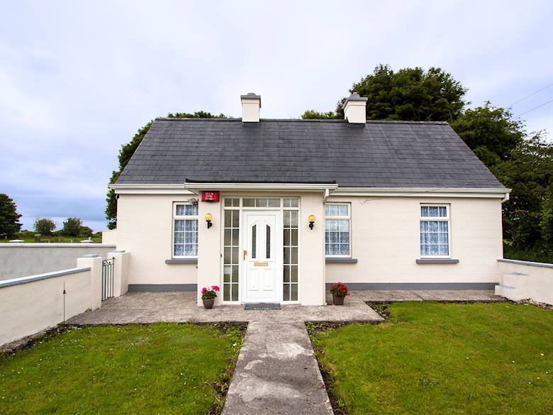 Property 16355