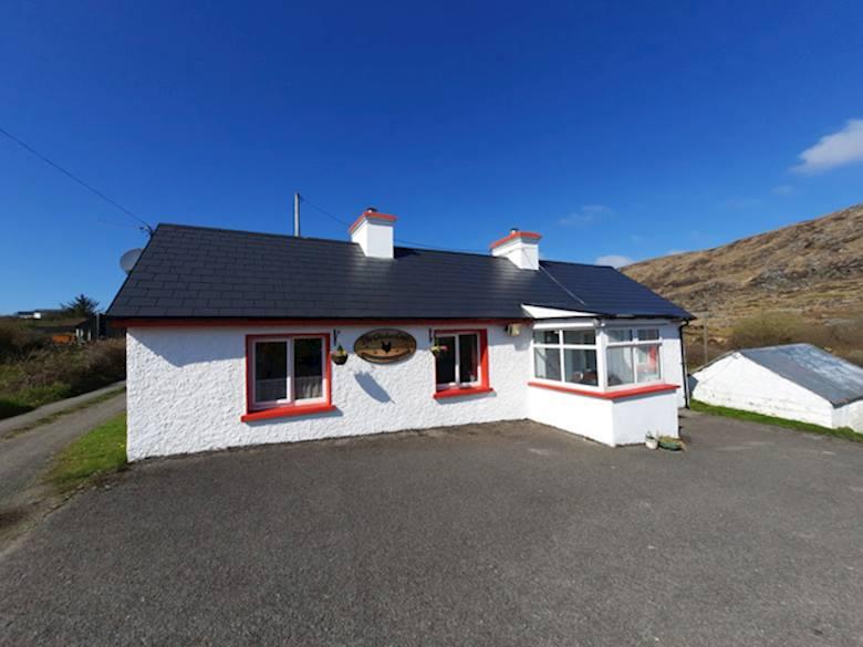 Property 16521