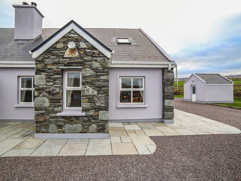 Property 16533