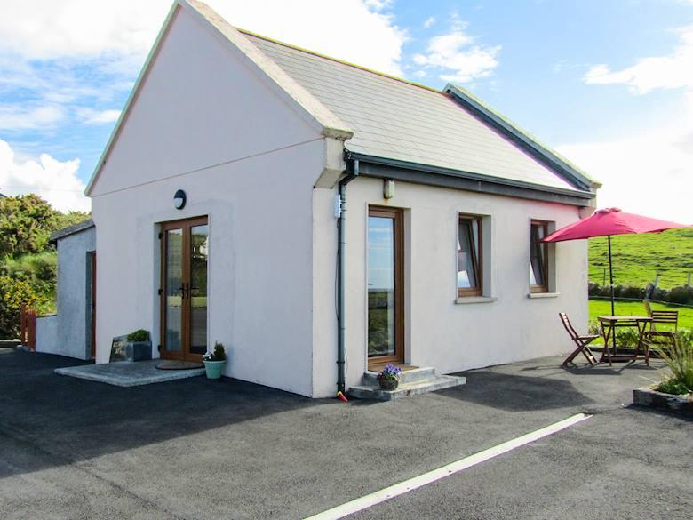 Property 16537