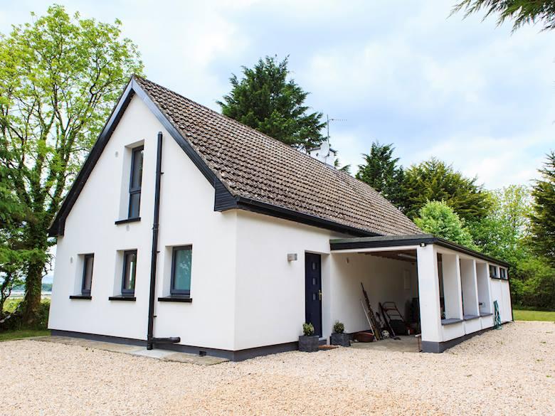 Property 16629
