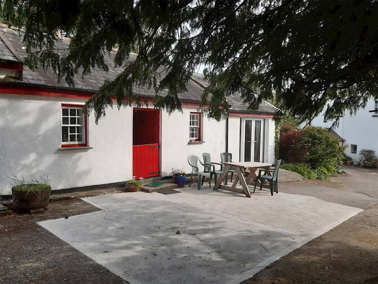 Property 16669