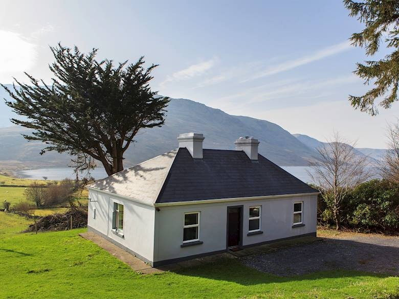 Property 16752