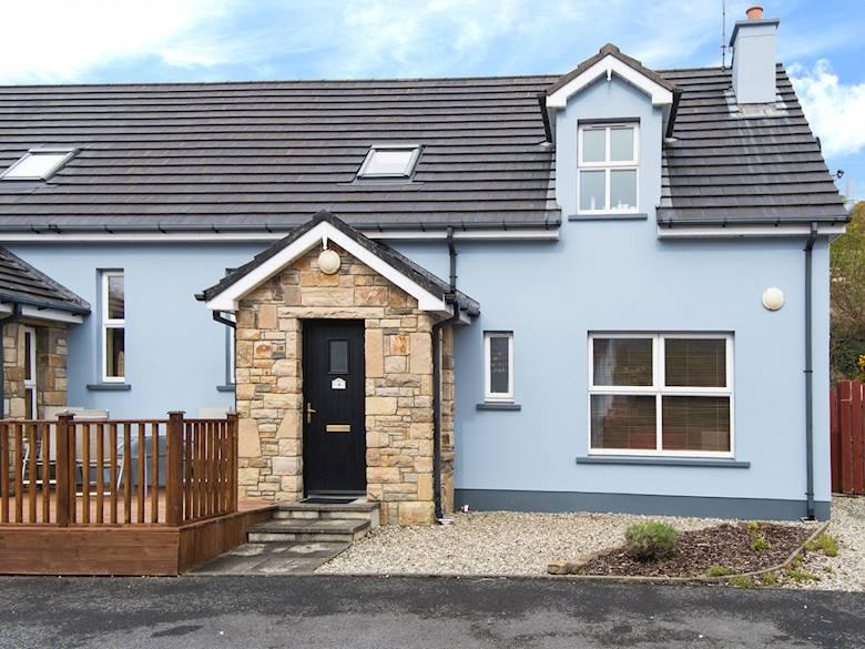 Property 16793