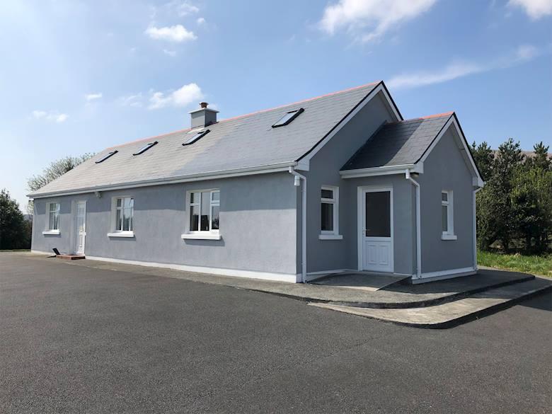 Property 16803