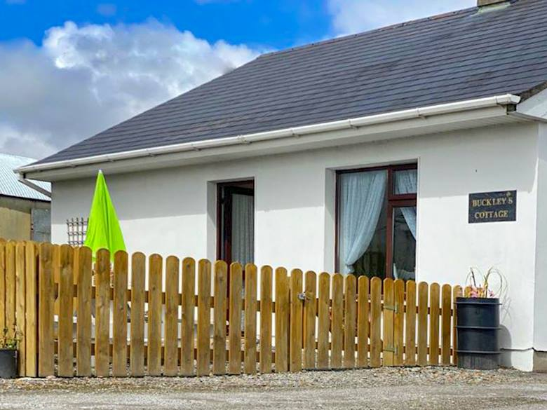 Property 16818